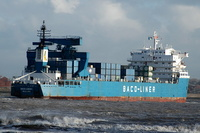 Ship of Month Jan 07 Baco-Liner 1