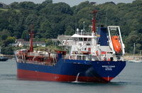 Mersey Fisher