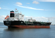 Asphalt Sailor IMO 9263954 6292gt Built 2006 Chemical/Oil Products Tanker Flag Ireland