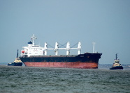 Aeolos IMO 9138862 25982gt Built 1997 Bulk Carrier