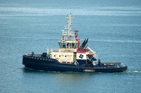Milford Haven Tugs