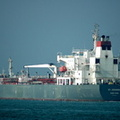 St Johannis IMO 9313462 30006gt Built 2007 Chemical/Oil Products Tanker