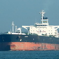 Sarpen IMO 9238052 59719gt Built 2002 Crude Oil Tanker