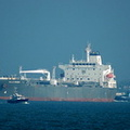 Valle Bianca IMO 9387580 29987gt Built 2007 Chemical/Oil Products Tanker