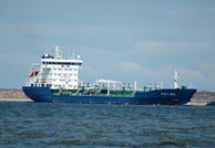 Sten Fjord IMO 9187409 8882gt Built 2004 Chemical/Oil Products Tanker