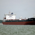 Kapitan Gotsky IMO 9372559 49597gt Built 2008 Crude Oil Tanker