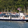 Kingswear Princess
