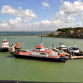 South Boats Cowes