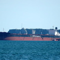 C Discovery IMO 9521203 93152gt Built 2012 Bulk Carrier