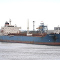 Nordstrait IMO 9321938 30068gt Built 2007 Chemical/Oil Products Tanker