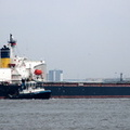 Anna S IMO 9207778 40030gt Built 2001 Bulk Carrier