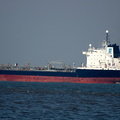 Great Swan IMO 8912508 14332gt Built 1991 Chemical/Oil Tanker