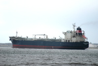 Atlantic Gemini IMO 9332315 29261gt Built 2008 Chemical/Oil Tanker