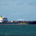 High Seas IMO 9455703 29841gt Built 2012 Chemical/Oil Tanker