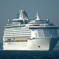 Adventure of the Seas IMO 9167227 137276gt Built 2001