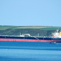 Mare Aegeum IMO 9346861 59611gt Built 2008 Crude Oil Tanker