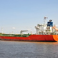 Eships Quest IMO 9272735 5770gt Built 2003