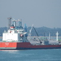 Mayfair IMO 9392236 7218gt Built 2007 LPG Tanker