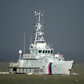 HMC Searcher IMO 9234800 238gt Built 2011 Patrol Boat