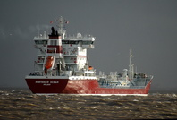 Northern Ocean IMO 9164495 8594gt Built 1998