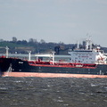 Melody  IMO 9476135 24066gt Built 2008 Chemical/Oil Tanker