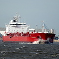 Marilee IMO 9326861 42835gt Built 2006 Oil Products Tanker