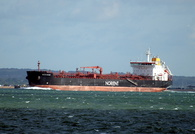 Baltic Favour IMO 9327372 23337gt Built 2006