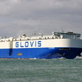 Glovis Supreme IMO 9674177 64650gt Built 2013