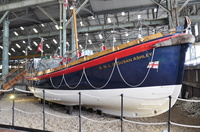 RNLB Susan Ashley