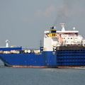 Catherine IMO 9209453 21287gt Built 2002