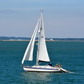 Baltic Breeze 280