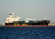 Energy Protector IMO 9278064 30095 Built 2004