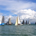 Cowes Classic Week